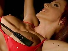 Master fucks beautiful sex..