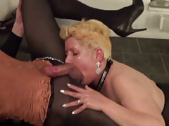Danish amateur wife roughed