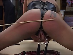 Master coupled with Slave by..