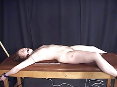 Mistress fucking slut up sex..