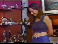 girl spanked by doyenne fairy