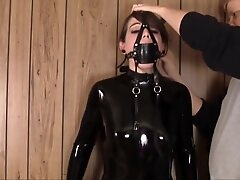 Bdsm porn video